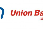 UNION BANK RECRUITMENT PROJECT 2017-18 (SPECIALIST OFFICER) RECRUITMENT NOTIFICATION